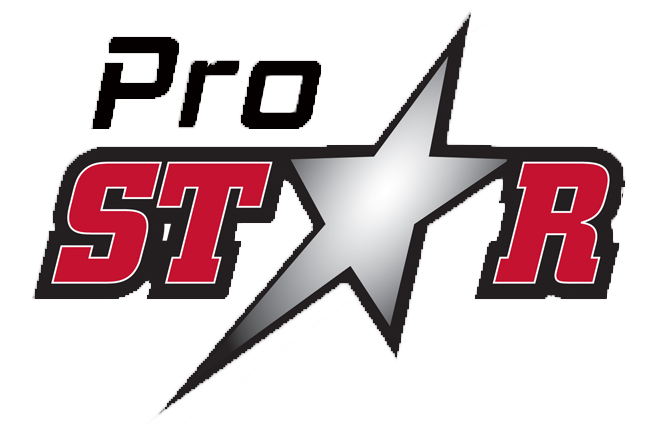 Pro Star Athletics